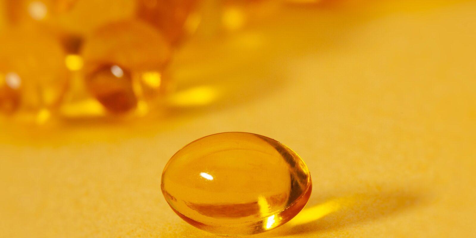 collagen for hair supplement